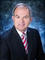 Bill Yurchyk, CPA
