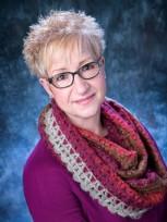 Lynn Giordano