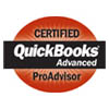 QUICKBOOKS_CERTIFIED_PRO-ADVISOR-welcome-to-yurchyk