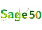 SAGE50-welcome-to-yurchyk