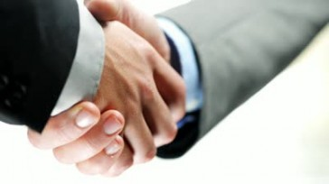 accountant stock-footage-business-handshake-two-businessman accounting